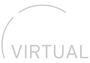Iuris virtual